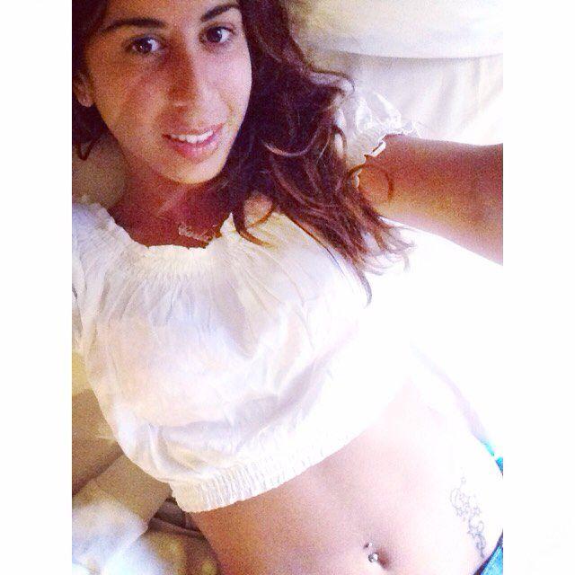 #carla bocca #outfit #girl #beauty #body #style #tattoo #piercing #piercier #inked #inkedgirl #inkgirl #tattooer #tat #minitattoo #dream