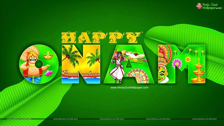 Happy onam images 2015 happy onam onam images onam pookalam
