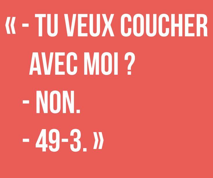 49.3 dans ta face chérie ! http://www.15heures.com/photos/8LL5 #LOL