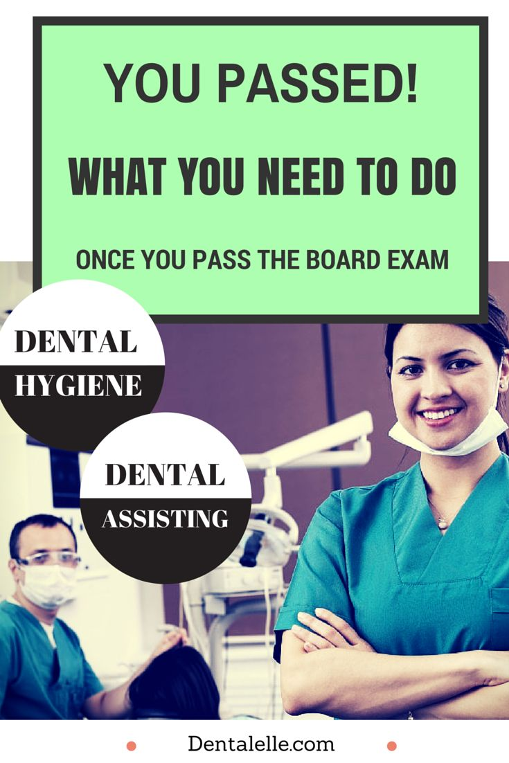 dental hygiene case studies for students The case western reserve school of dental medicine offers a number of educational programs, including the doctor of dental medicine program, dmd/mph program, efda program, mcrt program, and post-doctoral programs in a number of dental specialties read more about each program below unfamiliar with .