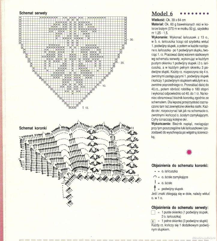 mad1959 — «001 (2).jpg» на Яндекс.Фотках