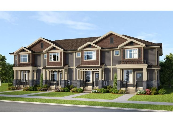 Homes For Sale Blue Mountain Coquitlam Area