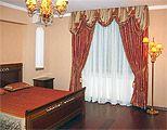 Шторы для спальни   примеры выполненных заказов по дизайну и пошиву штор для спальни   Дизайн и пошив штор на заказ - салон штор «Арт Стайл Декор». Дизайн штор для спальни. Шторы на заказ. Эксклюзивные шторы для спальни