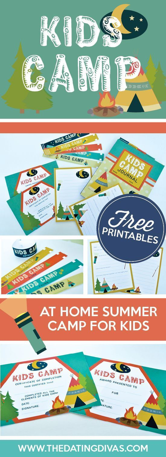 6588 Best Printables And Downloads Images On Pinterest