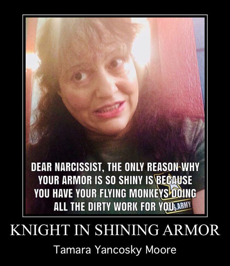 Fake Love Manipulates Targets