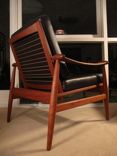 Find this Pin and more on I LOVE Chairs. 1141 best I LOVE Chairs  images on Pinterest