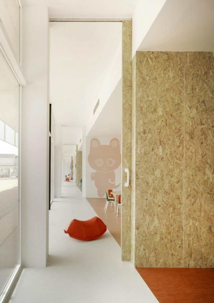 346 best OSB images on Pinterest | Woodwork, Osb wood and ...