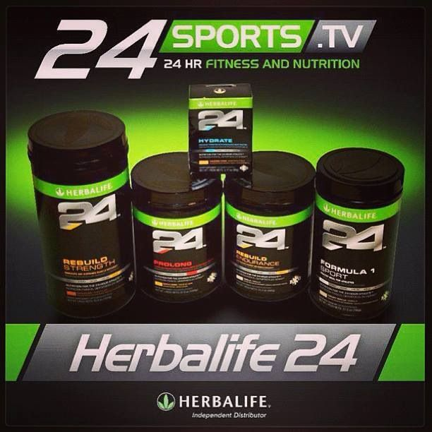 Best Nutrition line to give you fantastic results!  Pin it, Like it and Share it.  Get your Herbalife 24 products for your active lifestyle that deliver results.  Free coaching available.  Fitness