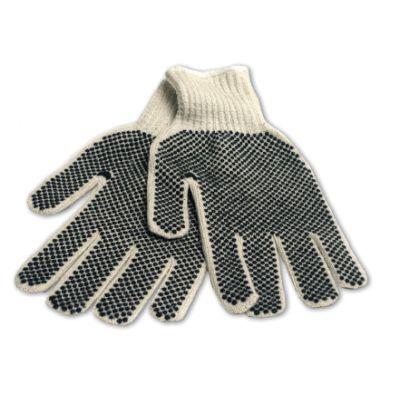 Guantes para protección de las manos de nitrilo, algodón, látex, desechables, neopreno, acero inoxidable, guantes para soldadura, malla metálica, anticorte, antipinchazo. DIEQUINSA Costa Rica www.diequinsa.com #guantes #nitrilo #latex #desechables