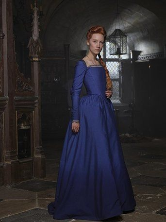 Mary, Queen of Scots (2018) - Watch Mary, Queen of Scots Full Movie HD Free Download - Watch Mary, Queen of Scots (2018) full-Movie Free HD Download