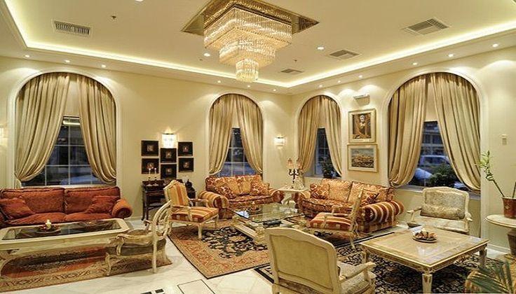 25η Μαρτίου στην Ιτέα μια ανάσα από την Αράχωβα, στο 4* Nafsika Palace μόνο με 199€!