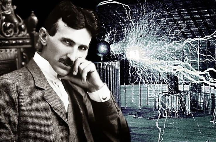 Video –When impoverished inventor Nikola Tesla died in New York City, the U.S. government confiscated his notes. Why? Were they trying to…
