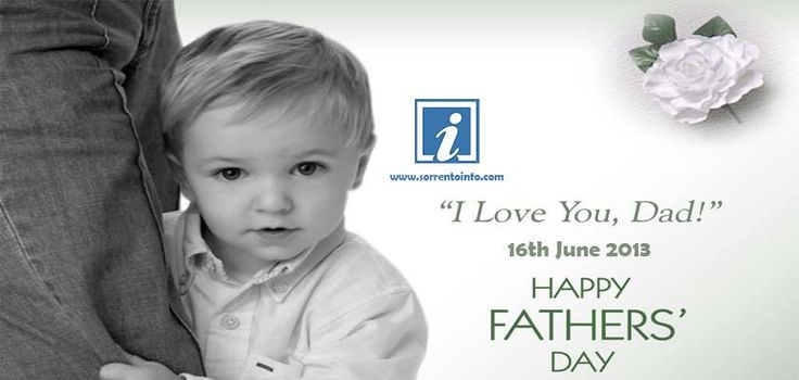 father's day hindi sms messages