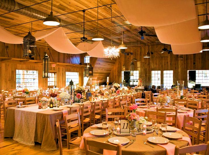 42 best Asheville NC Weddings images on Pinterest ...