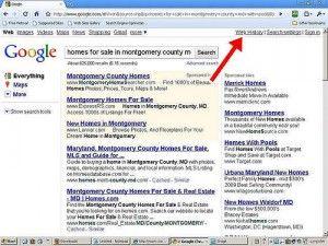 Google : Du droit à l'image au droit à l'oubli en moins d'une génération d'internautes. Alors, c'est le far west ou pas?
