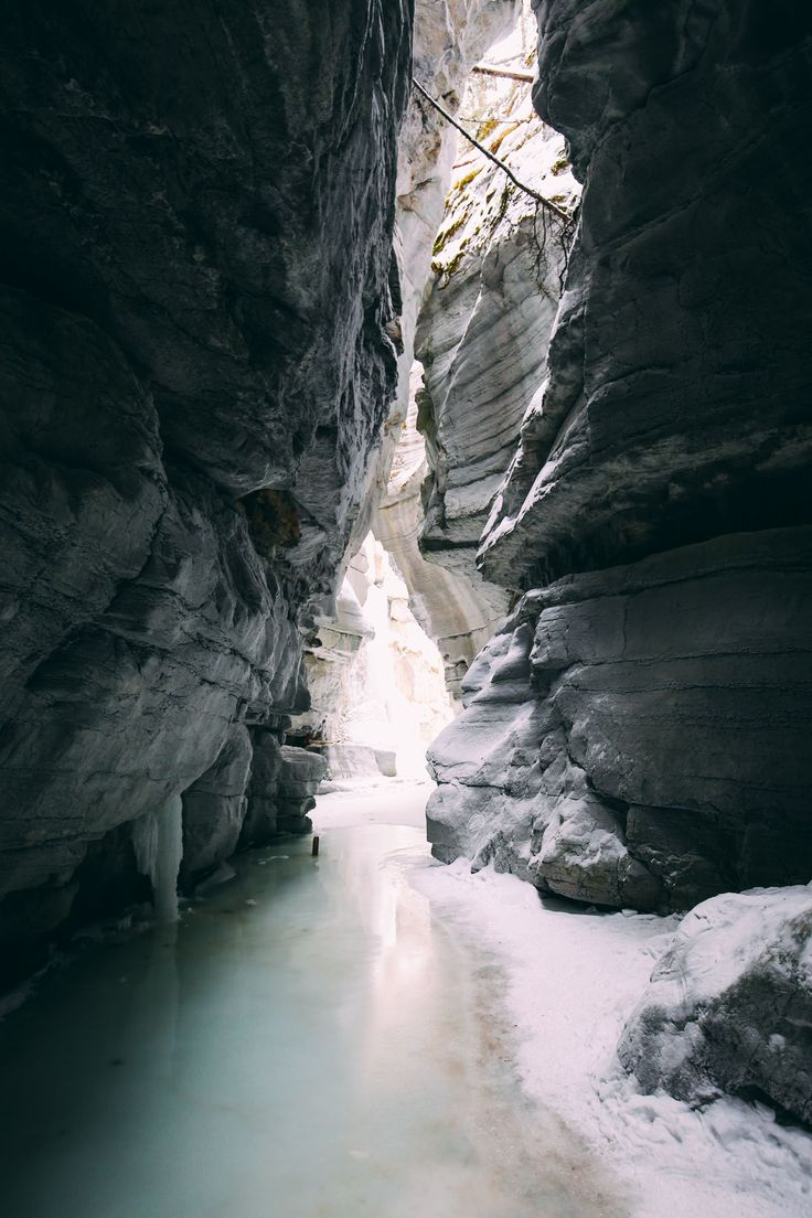 The 25 Best Jasper Canada Ideas On Pinterest Jasper National Park Jasper Alberta And Canada