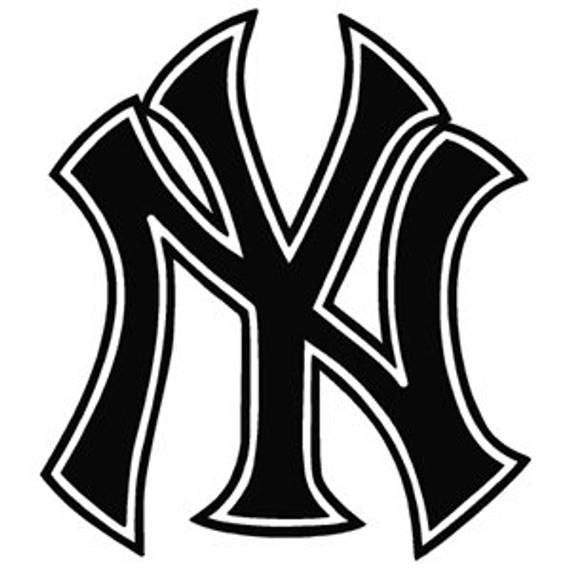 Pin On New York Yankees