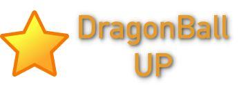 http://dragonballup.net Watch Dragon Ball Super Episodes - English Subbed, Dubbed #dragonballsuper, #episodes, #englishsubbed, #sub, #subtitles, #dubbed, #watch, #online,