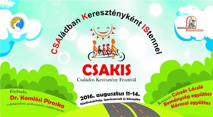 Talk Fusion Video Newsletter: CSAKIS 2