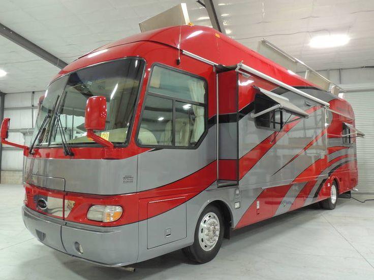 278 best class a diesel rv for sale images on pinterest diesel diesel fuel and. Black Bedroom Furniture Sets. Home Design Ideas