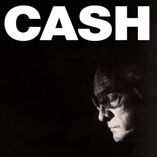 Johnny Cash - AmericanIV: The Man Comes Around Best Album Covers, Art | Greatest of All Time| #albumCover #musicisart