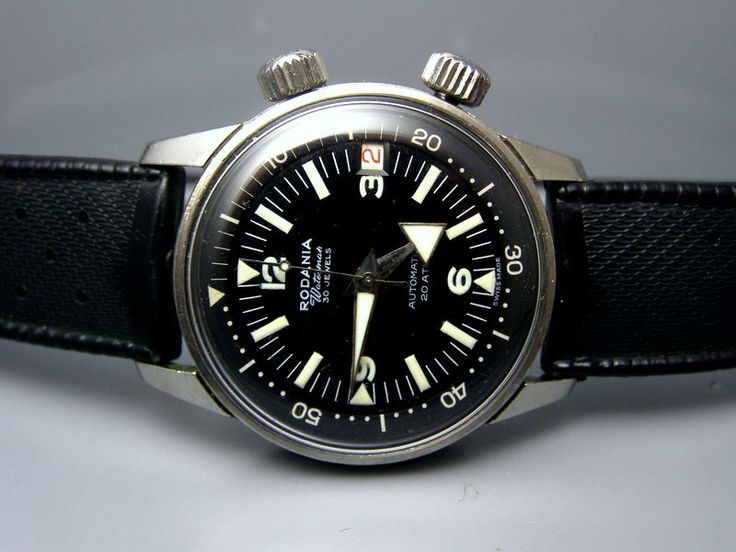 http://modernvintageclassicwatches.com/wp-content/gallery/rodania-super-compressor-automatic-diver/rodania-diver-1.jpg