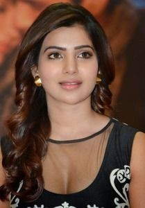 Actor Samantha Ruth Prabhu in Theri, Actor Samantha Ruth Prabhu photos, videos in Theri