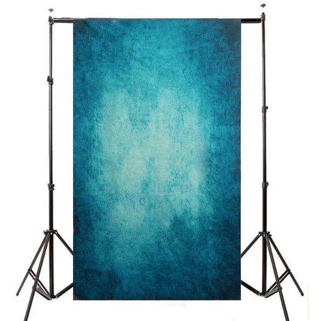 Лучшая цена 3X5FT ткань CP винил фотографии фон студии этап живописные 90 x 150 см