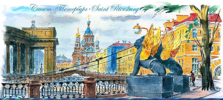http://www.mvsadnik.ru/upload/iblock/53a/53a6eccf2452fa2b5166d8515f643ab5.jpeg