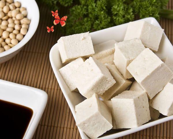 Tofu e seus 13 benefícios para a saúde