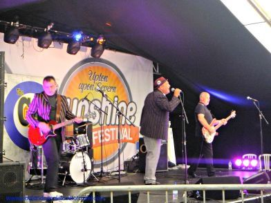 GT's an excellent band in the Worcester area http://paulandcarolelovetotravel.com/sunshine-festival/ #festivals #music #livemusic #band #GT's