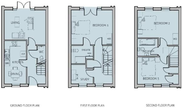 11 best h user hauskauf eigenheim tiny houses images on pinterest alltagsgeschichten. Black Bedroom Furniture Sets. Home Design Ideas