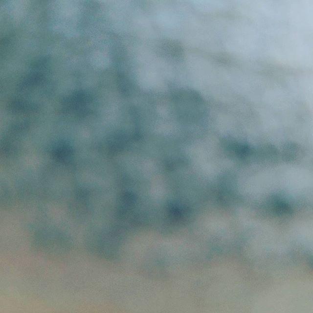 #エクステ#セルフネイル #オシャレさんと繋がりたい #マツエク #インスタ映え #夏 #海#彼女 #美容院#美容師#インスタグラマー#タトゥー#夏男#パリピ#オシャレ#ブラジャー#ヒール#スニーカー#東京#カフェ#ひとり旅 #カメラ女子#カメラ好きな人と繋がりたい #ファインダー越しの私の世界 #スパム募集中#instagood #likeforlike #フォロー #カメラ#沖縄