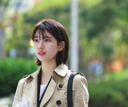 Suzy / While You Were Sleeping