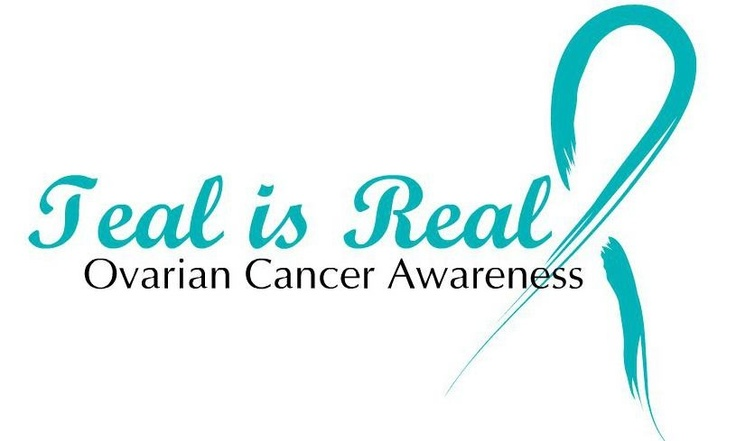 127 Best Ovarian Cancer Images On Pinterest Fighting