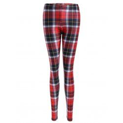 SHARE & Get it FREE   Plaid Bodycon LeggingsFor Fashion Lovers only:80,000+ Items • New Arrivals Daily • FREE SHIPPING Affordable Casual to Chic for Every Occasion Join RoseGal: Get YOUR $50 NOW!