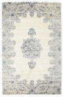 Agnes tapijt CVD11698 140x200 - Betaalbare kleden op RugVista