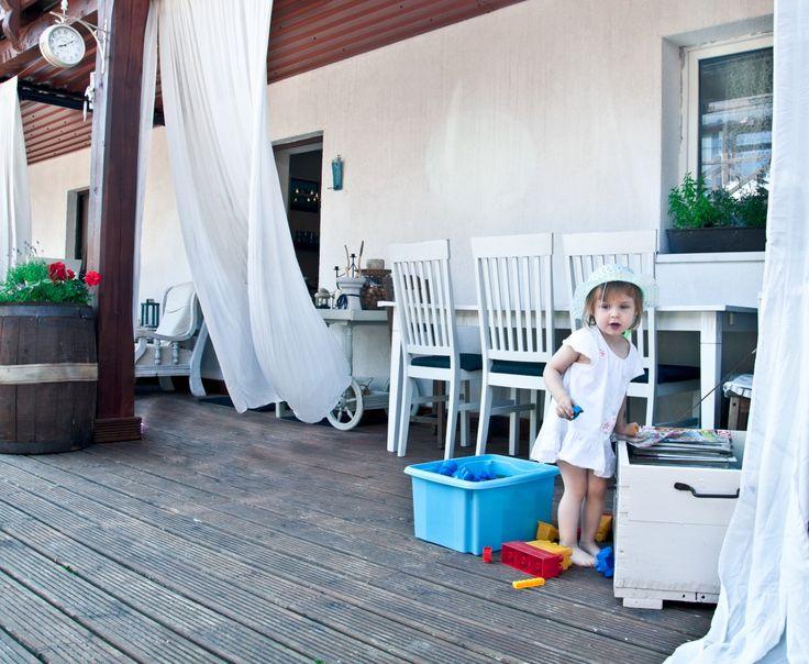 Sielski Zakątek zaprasza do Łeby na rodzinne wczasy nad morzem. Oferujemy apartamenty i pokoje rodzinne. U nas spędzisz udany urlop, wczasy, wakacje.
