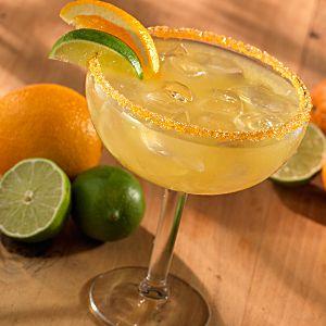 Italian Margarita Recipe:1 oz amaretto almond liqueur, 2 oz sweet and sour mix, 1/2 oz Jose Cuervo® Especial gold tequila, 1/2 oz triple sec  Read more: Italian Margarita recipe http://www.drinksmixer.com/drink332.html#ixzz2Qb3NzAp6
