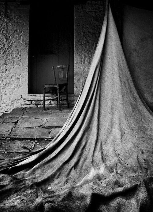 afroui: Antigone Kourakou
