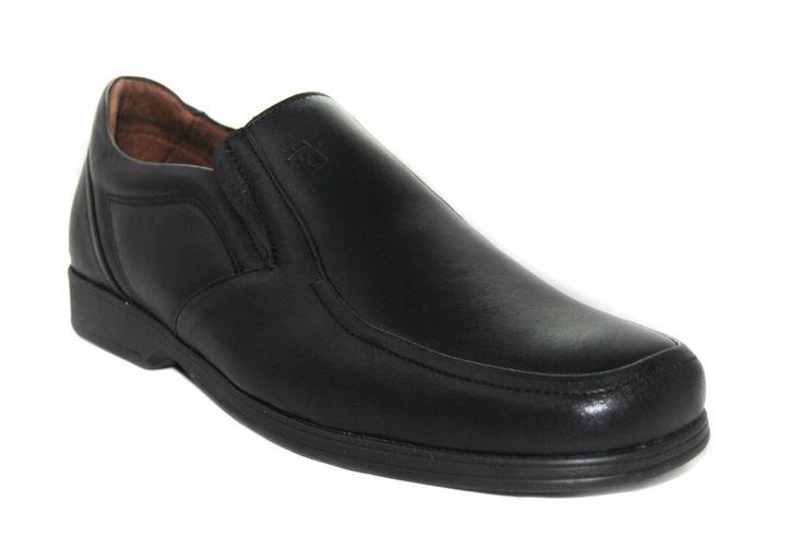 zapato hombre de la marca Pitillos de la temporada otoño-invierno