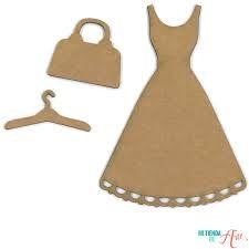 Resultado de imagen de vestidos dayka trade