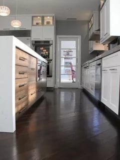 40 outstanding kitchen flooring ideas 2019 designs inspirations rh pinterest com