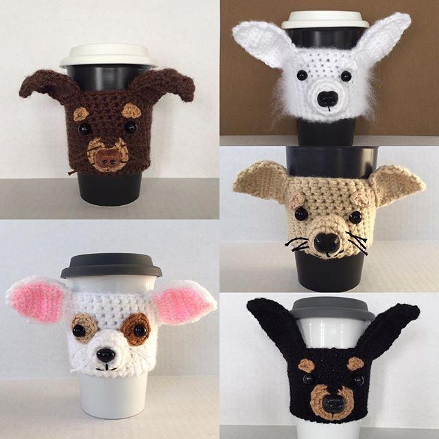 Mejores 39 imágenes de Crochet en Pinterest | Artesanías, Patrones ...