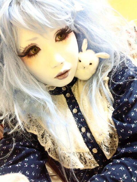 minori single guys Haru cosplay 1,183 likes 1 talking  hello everybody happy new year guys 💙 im sorry for being quiet on  i cherish every single piece of them t.