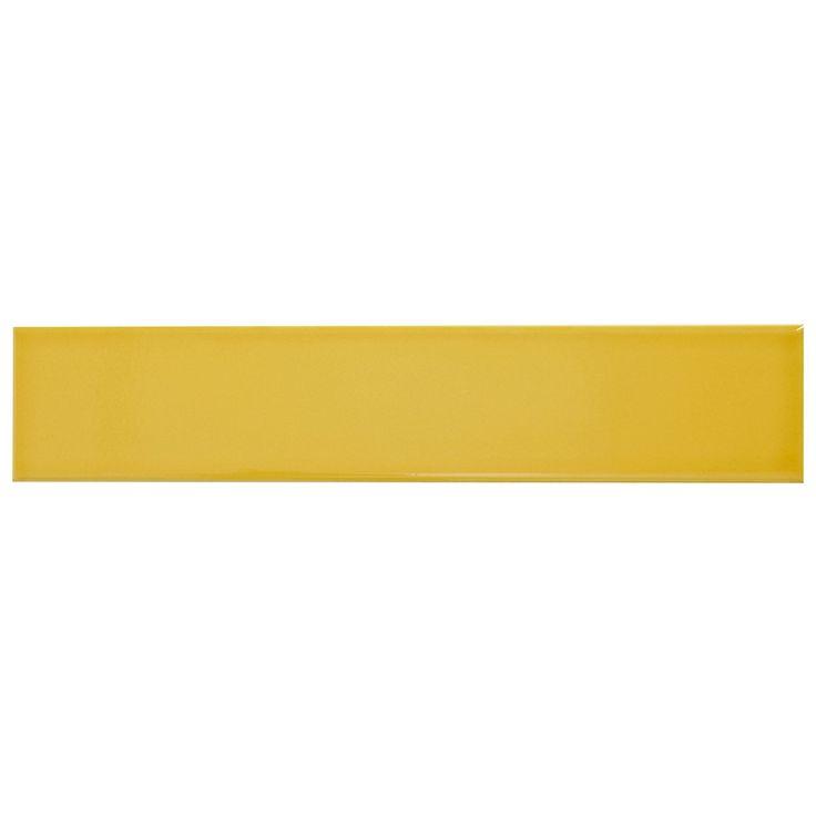 Levanto White Ceramic Wall Tile Pack Of 10 L 250mm W: 17 Best Ideas About Border Tiles On Pinterest