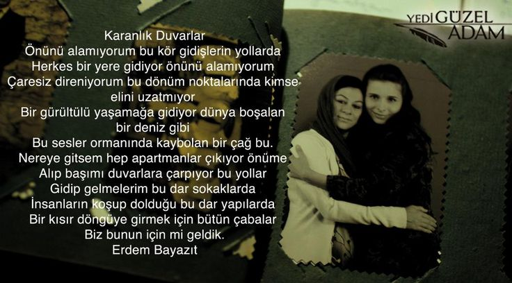 yediguzeladamtv : #YediGüzelAdam 7. bölümüyle sizlerle, iyi seyirler... http://t.co/d2v1ZAgzzP | Twicsy - Twitter Picture Discovery