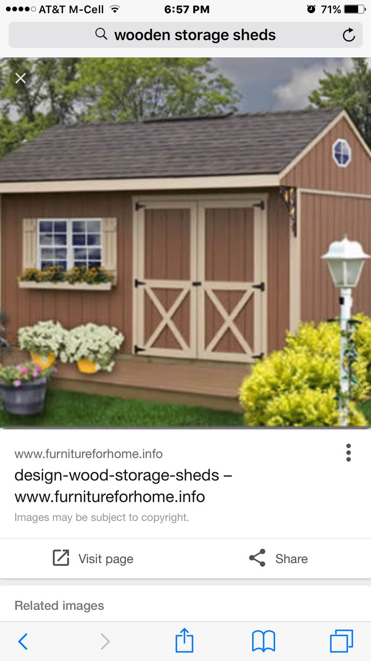 storage sheds at menards by 57 best carriage house plans images on pinterest carriage house