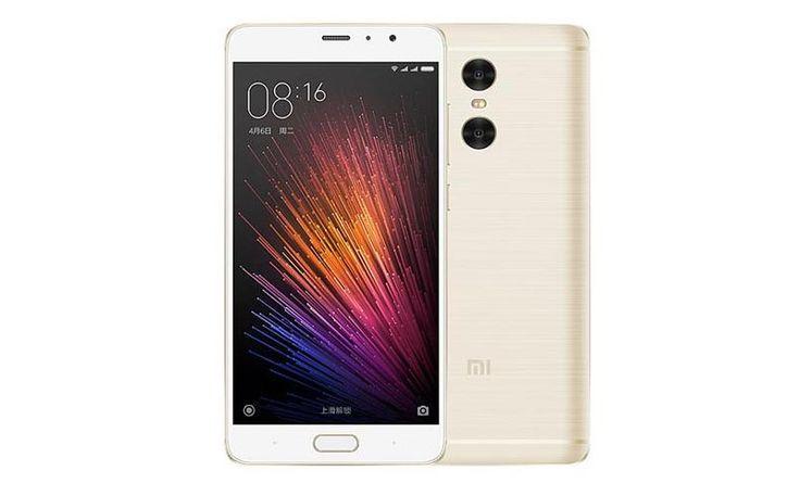 Harga Xiaomi Redmi Pro 2 – TEKNOKITA.COM – Xiaomi Mobile sangat sukses di kala meluncurkan ponsel Xiaomi Redmi Pro, ponsel yang memiliki desain serta spesifikasi gahar saat dipakai untuk bermultitasking. Sebagai ponsel premium yang cukup laris manis di npasaran pada awal 2016, Kali...