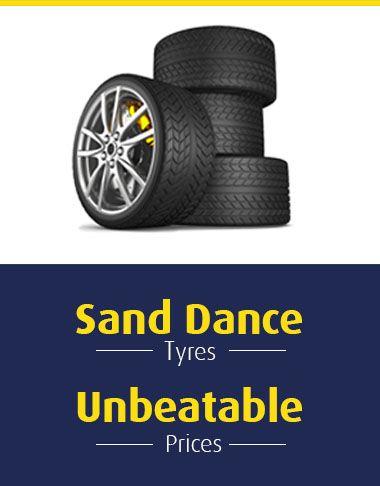 Buy Tires Online >> Cheap Tires Online In Uae Cheap Tires Online In Uae